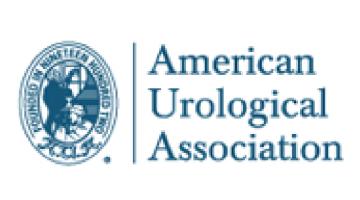 american_urological_association_dr_cristiano_gomes_urologista_em_sao_paulo_2019