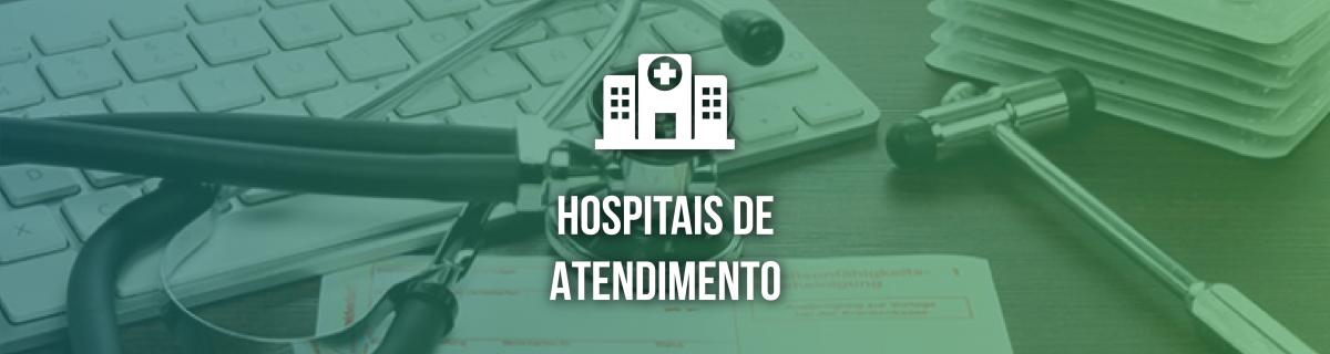 hospitais_de_atendimento_dr_cristiano_gomes_urologista_em_sao_paulo_prancheta-1