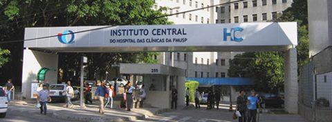instituto_central_dr_cristiano_gomes_urologista_em_sao_paulo
