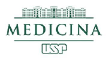 medicina_dr_cristiano_gomes_urologista_em_sao_paulo_2019