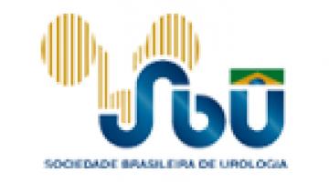 sbu_dr_cristiano_gomes_urologista_em_sao_paulo_2019
